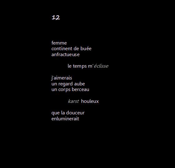 l'écart12a