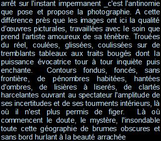 édito françoise3