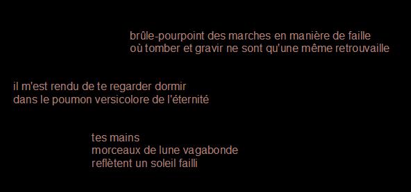 fragments d'intro1