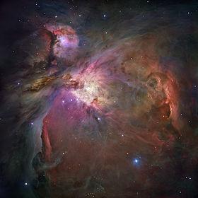 280px-Orion_Nebula_-_Hubble_2006_mosaic_18000