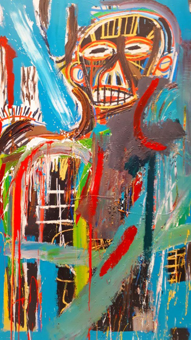 basquiat15